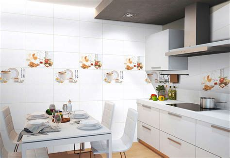 kitchen wall tiles design ideas india wall tiles design
