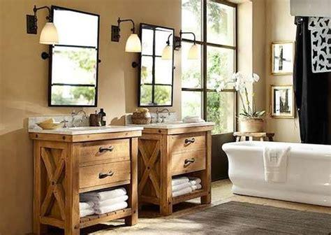 View interior and exterior paint colors and color palettes. Beige Bathroom - Fall Paint Colors - 9 Top Picks - Bob Vila