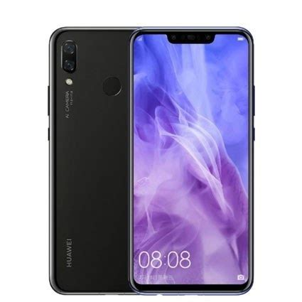 huawei   price specifications  features gsmorigin