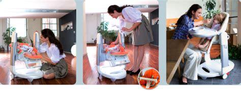 tatamia high chair manual peg perego tatamia convertible high chair snob essentials