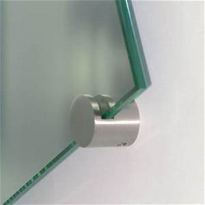 Accroche Cadre Sans Trou : comment fixer un miroir au mur le roi de la bricole ~ Premium-room.com Idées de Décoration