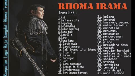 Download Dangdut Koplo Palapa Versi Rhoma Irama