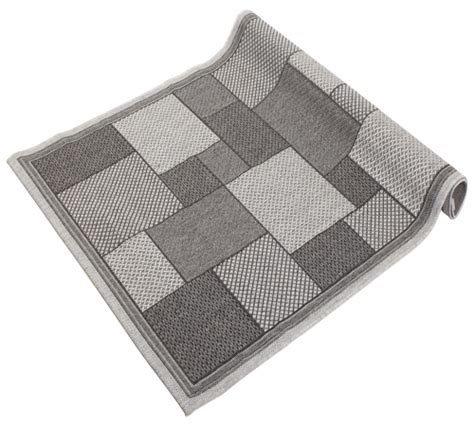 Affordable Tapis Designtapis En Macloutapis Affordable Carrelage Design Tapis Rond But Voir Tout Maclou Collection Tapis With