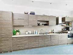 New Design Of Kitchen Cabinet by Kitchen Cabinet Options For Storage And Display Kitchen Layout And Decor Ideas