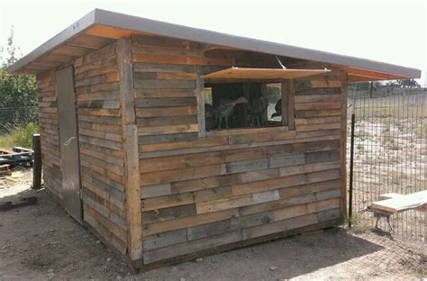 turkey coop designs pallets turkey and coops on