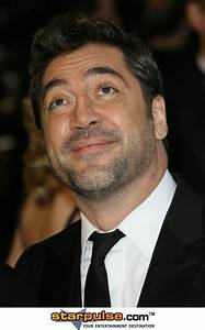 186 best ★Javier Bardem★ images on Pinterest | Javier ...