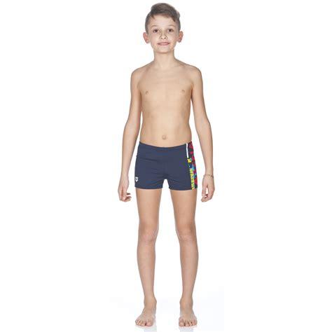 Underwear For Teen Boys Cheap Underwear For Men | Male ...