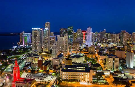 Apartments For Sale Usa by Rl 1874 Apartment For Sale In Miami Downtown 700 000