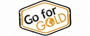 Gold To Go : go for gold girlguiding lancashire south east county ~ Orissabook.com Haus und Dekorationen
