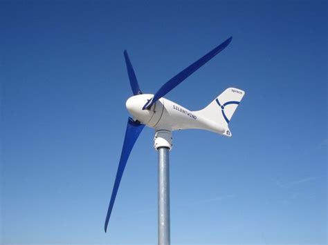 Ветрогенераторы производства Украины купить в Украине. Выбрать недорого из 45 предложений.