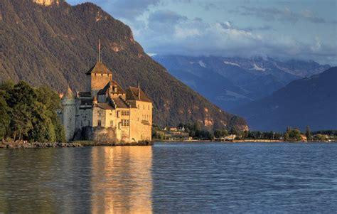 Switzerland Travel | Places to visit in Switzerland ...