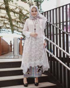 kebaya hijab images   kebaya hijab batik