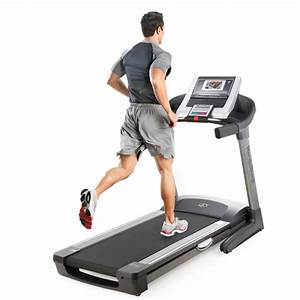 tapis de course nordictrack t190 With tapis course nordictrack