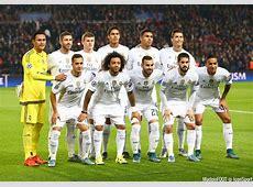 Mercato Ronaldo, Ramos, Pepe Une liste noire au Real