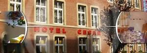 Hotel Charleville Mezieres : hotel charleville mezieres cesar hotel charleville ~ Melissatoandfro.com Idées de Décoration