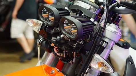 lazer lights headlight bracket and kits offer
