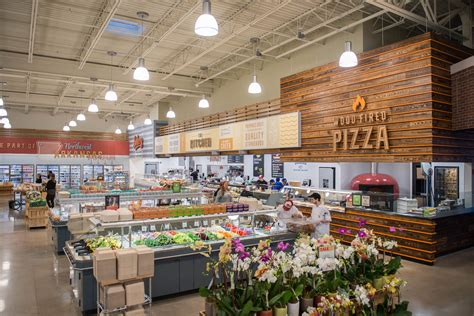 whole foods fayetteville ar