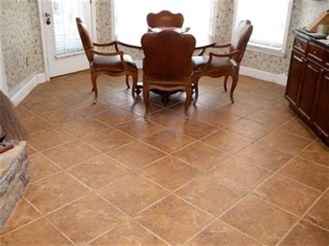 tile flooring dining room diningroomfloorslate020snipshot room design inspiration