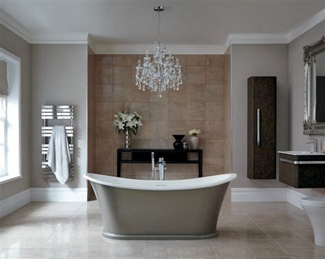 Chandeliers For Bathroom by 20 Gorgeous Bathroom Chandeliers Home Design Lover