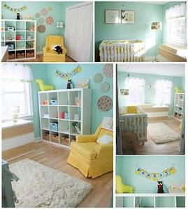 amenagement chambre 12m2 dcoration de maison modle With chambre bébé design avec chambre de culture maison