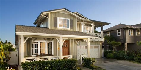 craftsman style house craftsman design
