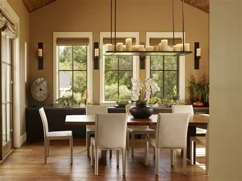 candle wall sconces for living room beautiful candle sconce in dining room traditional with