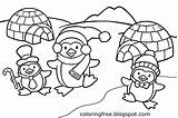 Activities Coloring Clipart Webstockreview Printable Pages sketch template