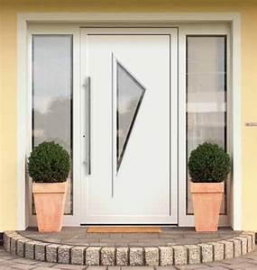 Fenster In Polen Kaufen : haust ren mit seitenteil kaufen ~ Michelbontemps.com Haus und Dekorationen