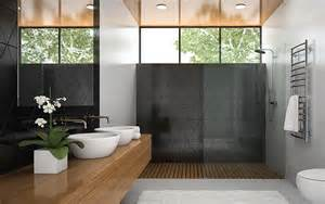 Large Bathroom Mirrors Ideas Bathroom Glass O 39 Brien Glass