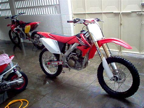 second hand motocross bikes for sale honda crf 250r motocross bike for sale from negros