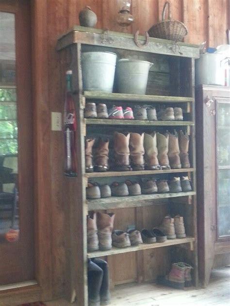 boot rack boot rack boot storage