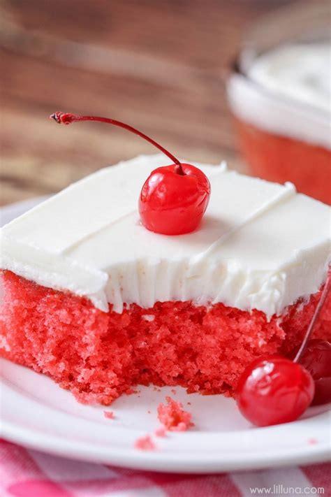 cherry sheet cake recipe cherries sheet cake recipes