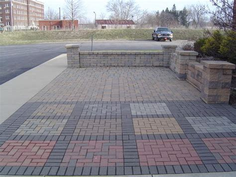 concrete pavers  rs  square feet concrete paver