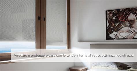 tende veneziane a vetro veneziane elettriche facili da installare da