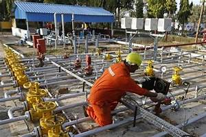 ONGC to buy stake in Russian oil field | YOUNG MINDS