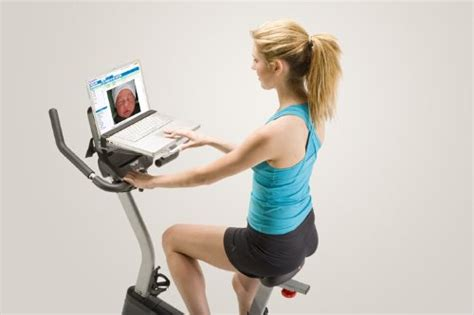 Surfshelf Treadmill Desk And Laptop Holder by 50 Products To Up Your Summer