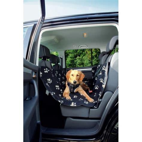 siege auto chien protection siege voiture chien protection siege de votre