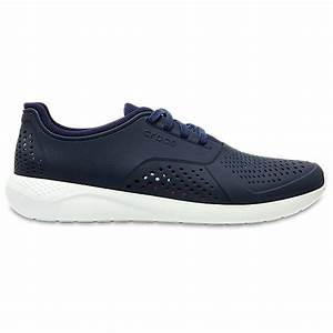 Crocs Literide Pacer Sneakers Men 39 S Buy Online
