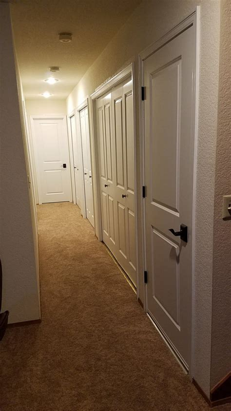 Seattle Closets by Seattle Doors Closets