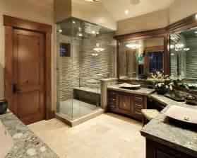 bathroom designs 2012 bathroom design dannick design