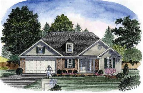 beginner home plan  empty nester jf