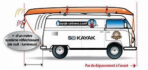 Mettre Un Fauteuil Roulant Dans Une Voiture : kayak univers transport d 39 un kayak de mer sur le toit de sa voiture description des syst mes ~ Medecine-chirurgie-esthetiques.com Avis de Voitures