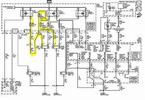 2008 Chevy Hhr Headlight Wiring Diagram