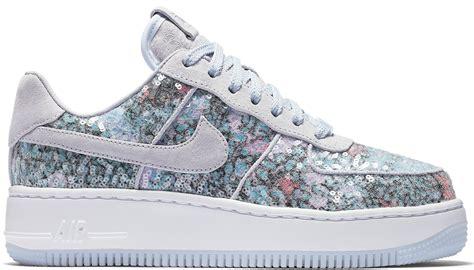 Harga Nike Cinderella cinderella nike sneakers sneakers reviews
