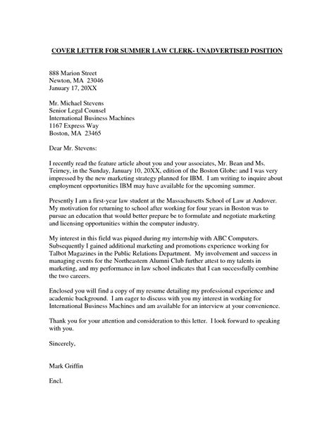 sample employment cover letter employment cover letter template wondercover letter