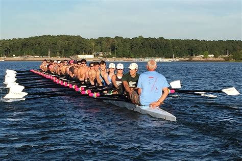 2 Person Crew Boat by 24x Row2k Rowing Photo Of The Day