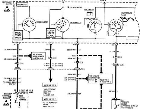 Need Wiring Diagram Lslt Forum Camaro