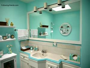 79 best images about paint colors on pinterest paint With best brand of paint for kitchen cabinets with kelly rae roberts wall art