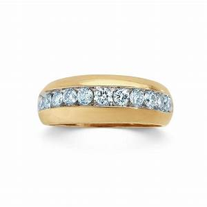 wedding bands rings sears With sears jewelry wedding rings