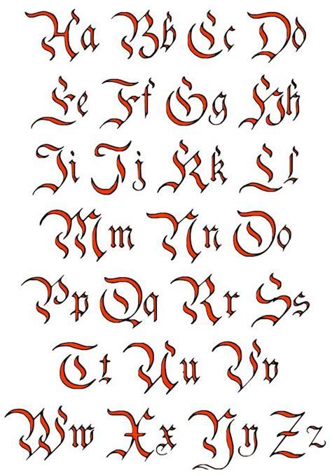 tattoo lettering designs   tattoo ideas tattoo